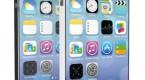 Apple 4.7 inçlik iPhone 6 Üretimine Başlıyor