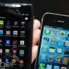 Apple ve Motorola Anlaştı!