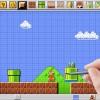 Mario Maker ile Kendi Mario Oyununuzu Yaratın