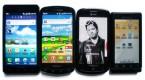 Samsung En Çok Modele Sahip Şirket Oldu