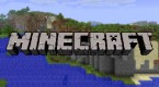 Minecraft, PC ve Mac'te 16 Milyon Sattı