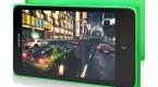Nokia X Sahiplerine Bedava Oyun Teklifi
