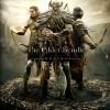 The Elder Scrolls Online Kampanyada!