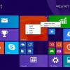 Windows 8.1 Update 2 Tarihi Belli Oldu!