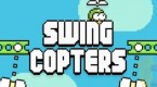 Swing Copters Ücretsiz İndirin!