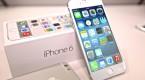 Apple'ın Tanıtım Toplantısı 9 Eylül'de Yapılacak!