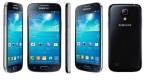 Samsung Galaxy S5 Mini'nin Fiyatı Belli Oldu