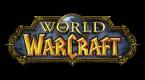 World of Warcraft'ın Aylık Ücreti Kasım'da Değişiyor!