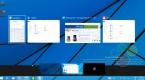 Windows 9′dan Yeni Bir Video Daha Sızdırıldı!