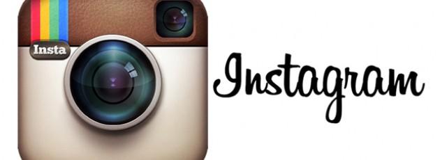 Artık Instagram'da Fotoğraf Yazılarını Düzenleyebileceksiniz!