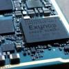 Samsung, 2015 Yılında Exynos GPU Üretmeye Hazırlanıyor