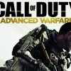 Call of Duty: Advanced Warfare İçin Dereceli Sistem Yolda!