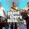 GTA V, Steam'de Ön Siparişte