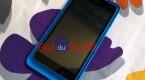 Microsoft Lumia 1330 İnternete Sızdırıldı!