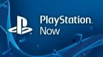 PlayStation Now Üyelik Fiyatları Açıklandı
