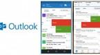 iOS ve Android için Outlook Kullanıma Sunuldu