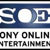 Sony Online Entertainment Satıldı