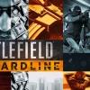 Battlefield: Hardline'ın İnceleme Notları Geldi