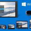 Windows 10'un Çıkış Tarihi Belli Oldu
