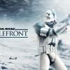 Star Wars Battlefront'un İlk Fragmanı Geldi