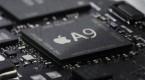 Apple'ın Çipleri Yeniden Samsung'a Emanet
