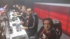 Beşiktaş E-Spor Wild Card Turnuvası'nda Yarı Finale Yükseldi