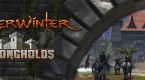 Neverwinter: Strongholds Yaza Geliyor!