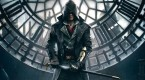 Assassin's Creed: Syndicate'ten Oynanış Videosu Geldi