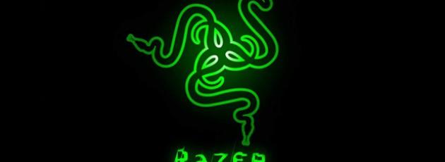 Razer'ın Yeni Ürünü Razer Firefly Duyuruldu!