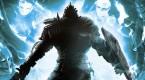 YouTube, Dark Souls 3'ün İlk Resimleri Ve Detaylarını Elde Etiğini İddia Ediyor