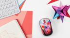 Logitech Yeni Mouse Koleksiyonunu Tanıttı