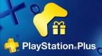 PlayStation Plus'ın Eylül Ayı Ücretsiz Oyunları Belli Oldu