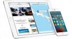 iOS 9 ve watchOS 2 Yarın Geliyor!