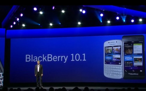 BlackBerry_10_2_guncelleme