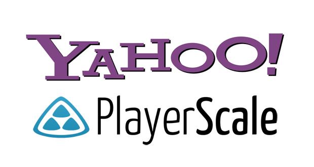 PlayerScale_yahoo