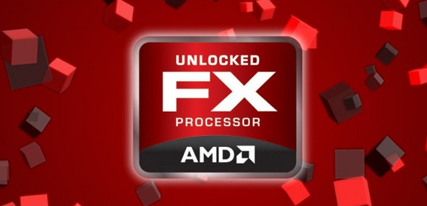 AMD_FX_5ghz_CPU