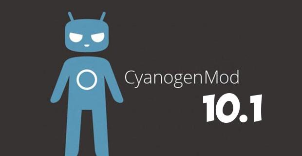 CyanogenMod_101