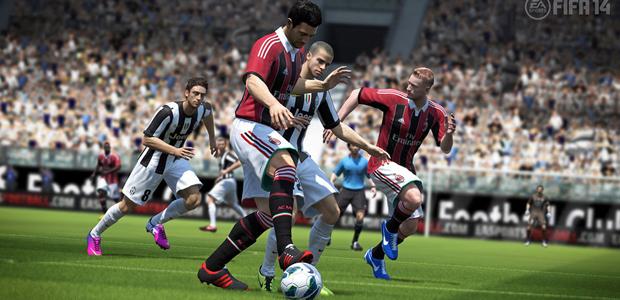 FIFA_14_video