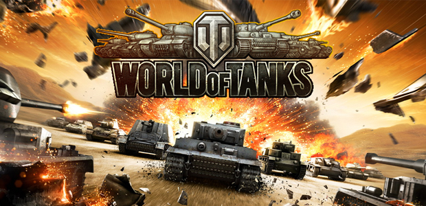 World_Of_Tank_xbox_360