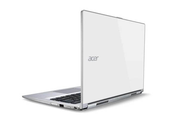 acer_s3_1