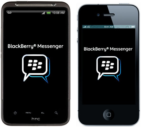 bbm_iphone_android