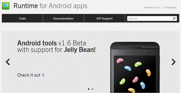blackberry_10.2_android_4.2.2