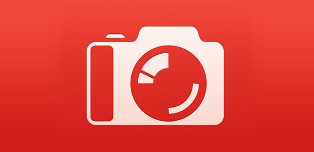 camera_noir_logo