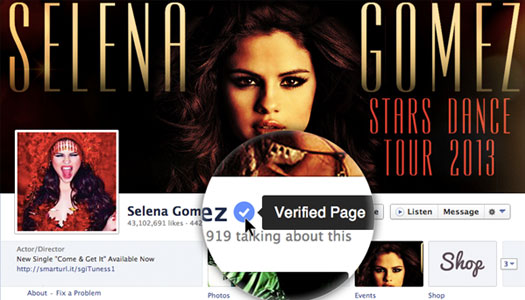 facebook_verified