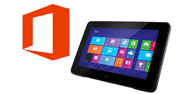 office_tablet