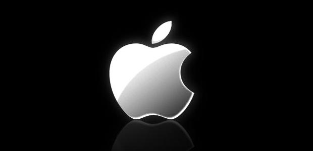 Apple_islemci