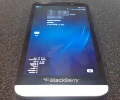 Blackberry_A10_