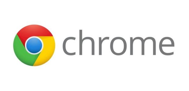 Chrome_Mobil