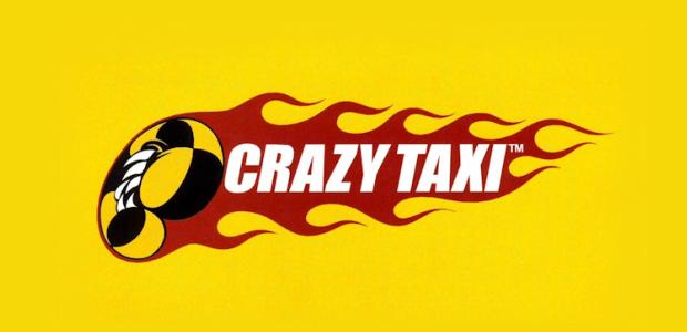 Crazy_Taxi_logo