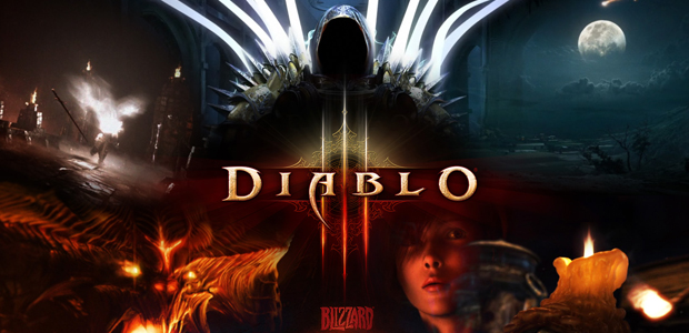 Diablo_3_yeni_nesil_konsol